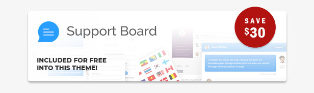 Cadrox - App Landing Page Theme - 4