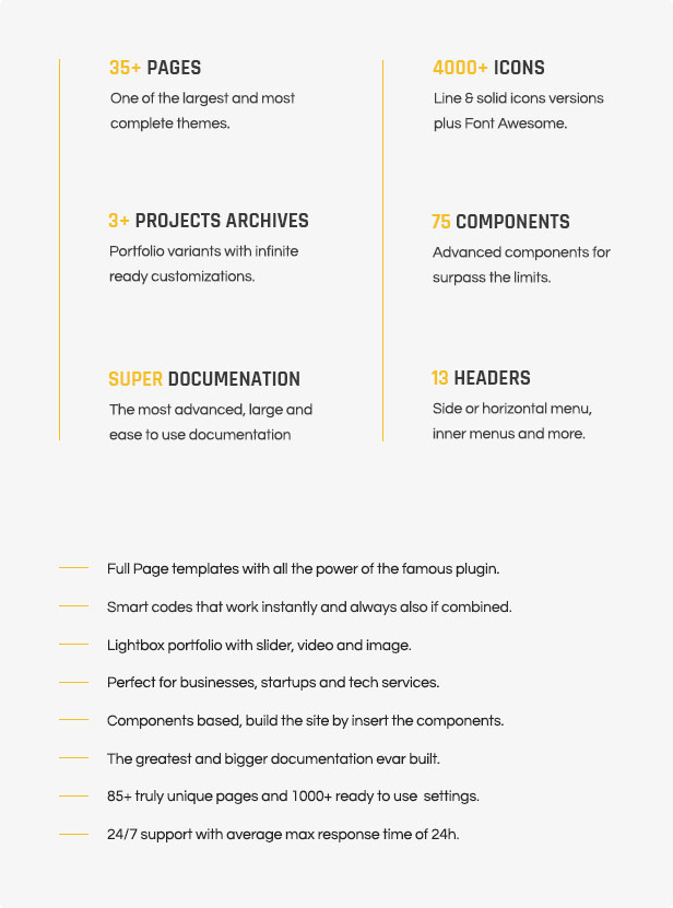 Lightwire - Construction and Industry | The Construction Theme - 2